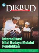 Majalah-Dikbud-6-Des-2012