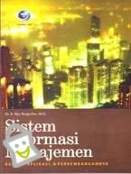 Sistem_Informasi_Manajemen___Konsep__Aplikasi___amp__Perkembangan